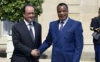 France/Congo : Chronique d'un complot avorté