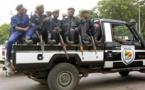 Congo Brazzaville : Une mission d'information au Pool pour l'évaluation de l'opération sécuritaire