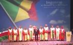 Congo/Gouvernement de la Nouvelle République : Premier test réussi du président Denis Sassou N'Guesso