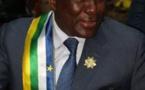 Karim MECKASSOUA, Un bouc-émissaire pour toutes les extrêmes en Centrafrique !