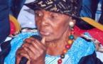 Cameroun:«La voix d'or» s'est éteinte !