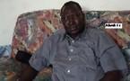 Tchad: le RNR crée son Sécrétariat de permanence