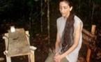 Colombie: les Farc prêts à libérer des otages dont Ingrid Betancourt