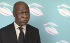 Cameroun-présidentielle 2018:L'ancien ministre Essimi Menye  stoppe la rumeur!