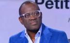 Virage à 90 degré  : Alain Mabanckou de la littérature à la politique