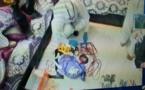 Le Maroc annonce l'arrestation d'un tchadien terroriste (voir vidéo)