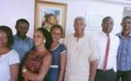 Gabon : Un Mouvement  pour les chômeurs