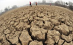 Poor countries to bear brunt of climate change despite emitting least CO2