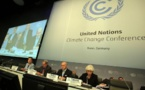 Civil society experts set expectations on first day of UN climate negotiations in Bonn
