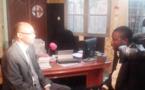 Boko Haram: Ahmat Yacoub interrogé sur Al Jazeera