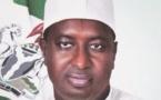 Nigeria: Arrestation des hauts dirigeants accusés de détournement et corruption