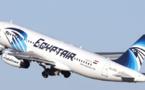 Vol Egyptair: Le crash pourrait s'agir d'un acte terroriste, selon le chef de la sécurité russe