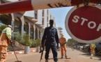 West Africa: Evolving jihadist strategy increases threat to regional capitals