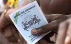 Gabon : Elections partielles le 18 juin
