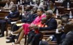 Centrafrique: Après le limogeage des ministres conseillers de Samba-Panza, les jours des ceux de la Primature sont-ils réellement comptés ?