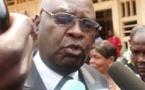 Centrafrique: Une visite inopinée du Premier ministre Sarandji s'impose au Ministère des Transports