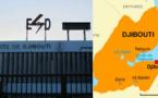 Djibouti : Délestage électrique de 40 ans