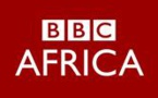 BBC Africa special programmes from Zambia