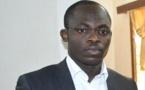 L'ancien ministre Adrien Poussou saisi la Cour Constitutionnelle d'une demande d'avis