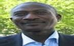 Tchad: Ibni Oumar Mahamat Saleh est maintenu en captivité depuis 4 mois (manifestation à Paris)