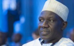 Finances: Le Cameroun au top!