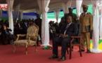 Centrafrique : Pourquoi la mécanique économique ne redémarrera pas !