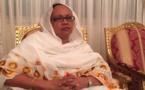 Mme Habré s'enflamme  contre le verdict