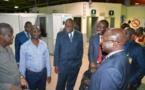 Can 2017 : les Lions indomptables veulent rugir à Nouakchott