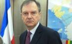 Diplomatie : Le ciel est bleu entre Brazzaville et Paris