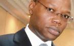 Cameroun:La révolte et l'indignation des agents des impôts !