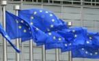 Référendum: les Irlandais ont dit 'non' à 53,4% au Traité de Lisbonne