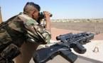 Tchad: les rebelles tchadiens menacent de s'en prendre aux avions français