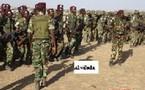 Tchad: les rebelles quittent Goz Beida pour poursuivre l'armée régulière
