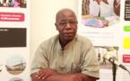 Programme de santé communautaire : Le docteur Emmanuel Koutaba dévoile les étapes de la 4ème édition