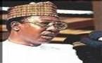 Tchad: Idriss Deby aux abois