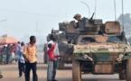 France : L'armée française s'auto-amnistie de ses crimes en Centrafrique