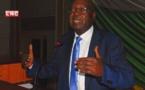 Centrafrique : Parlement de godillots, on y boit le calice jusqu'à la lie
