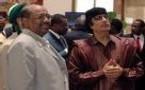 Bénin: adhésion de trois nouveaux Etats à la CEN-SAD