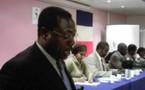 Tchad: réaction du Comité Provisoire d'Actions et de Stratégie (COMPAS)