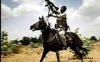 Tchad: une attaque de coupeurs de route fait un mort et six blessés graves