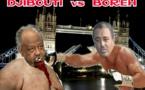 Djibouti contre Boreh : La Cour d'appel d'Angleterre met fin à l'inacceptable «saga judiciaire».