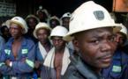 Cameroun : Démenti de la masse salariée de la FIPCAM contre la publication clandestine du groupe insolite 'Tous unis avec fipcam'
