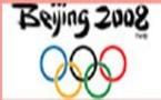Tchad: deux athelètes vont participer aux compétitions des JO-2008 en Chine