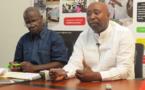 Programme de santé communautaire au Congo : Plus de 5000 patients consultés et traités à Mouyondzi