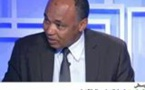 Occident:155 milliards us le coût annuel de lutte contre le terrorisme peut éradiquer la faim dans le monde  (Ahmat Yacoub)