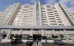 Marchés financiers : la Banque africaine de développement et l'Association des bourses africaines signent un accord