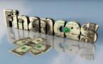 La BAD octroie un prêt de 268 millions d'euros à la Tunisie pour moderniser le secteur financier