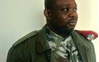 RCA/Otages de Bagoua: Le FDPC intervient à la demande du Président Touadera