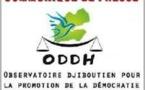 DJIBOUTI : La saga judiciaire sur le massacre de Buldhuqo du 21 décembre 2015 continue...