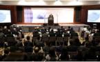 La décision du tribunal d'arbitrage provisoire sur la mer de Chine méridionale est une violation du droit international et un mauvais exemple
